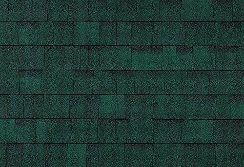 Best 18 Best Iko – Cambridge – Roofing Shingles Images On 640 x 480