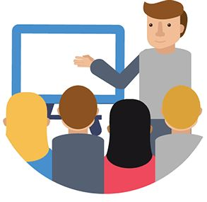 Codec networks Provide EC Council | PECB | CISCo | App Development | Big Data | Pentrasting and More Training Delhi NCR. We Offer Best Training Certification Course in India.
