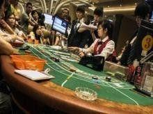 casino бездепозитный бонус за регистрацию