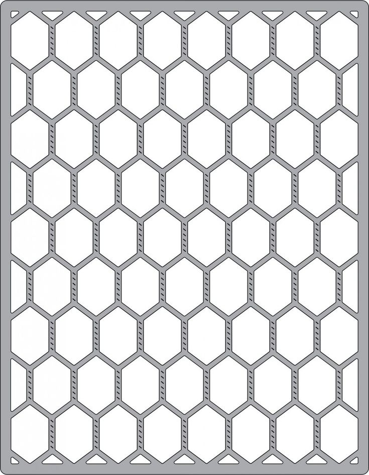 91 best Chickenwire images on Pinterest | Mesh fencing, Chicken wire ...