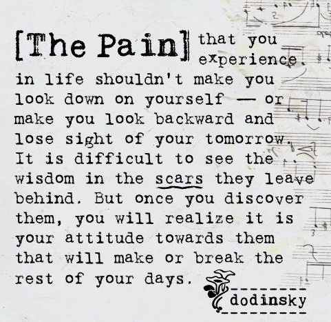 e1625388a50a1d05e423a0ae79c15e2a positive inspirational quotes inspiring quotes 31 best pain quotes images on pinterest beach bum, blue lace and,Motivational Memes Chronic Illness