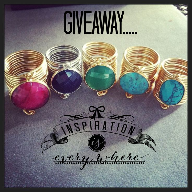 Glam Giveaway Finally is HERE!!! Let's Sparkle and Rock with Sweet Suri Jewels.... Winner would be announced Sept 15, you just have to :  1. Like @MadmoiselleMoNi in TWITTER... 2. Like this post... 3. Like Sweet Suri Jewels FB page & obviously this one ^^  & last but not least pop some champagne to celebrate you could WIN!!!!!!!!!!!! *wink* .... BON CHANCE!!!!