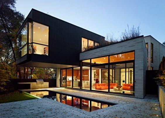 cedarvale-ravine-house-by-drew-mandel-architects.jpg 564×403 pixels