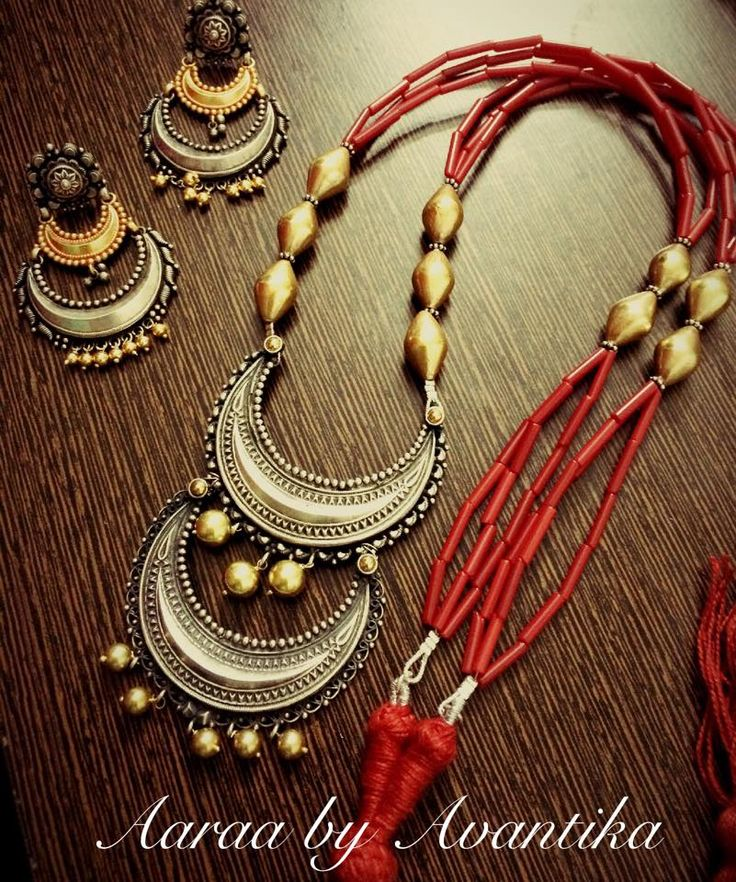 Aaraa by Avantika Pinned by Sujayita