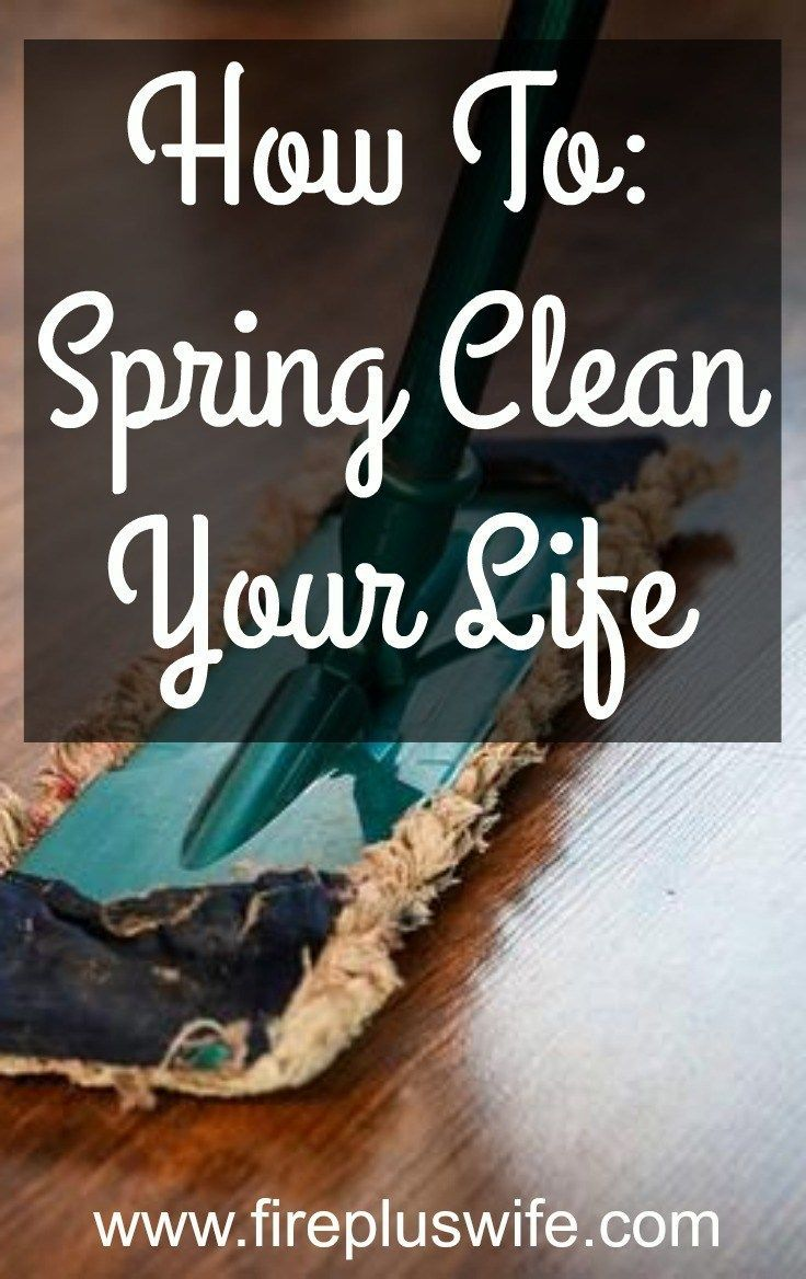 Sure you clean your house but what about emotionally? Learn how by clicking here and live a happier life. Fire + Wife. www.firepluswife.com (scheduled via http://www.tailwindapp.com?utm_source=pinterest&utm_medium=twpin&utm_content=post176571723&utm_campaign=scheduler_attribution)