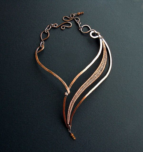 Make An Eye Catching Jewelry Stand From Plumber S Copper: 80 Best Images About Girl Stuff: Jewelry