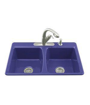 48 best cobalt blue kitchen ideas images on