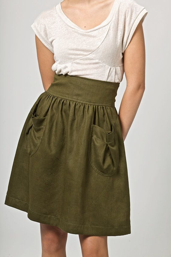 Hey, I found this really awesome Etsy listing at http://www.etsy.com/listing/130365215/coastal-skirt