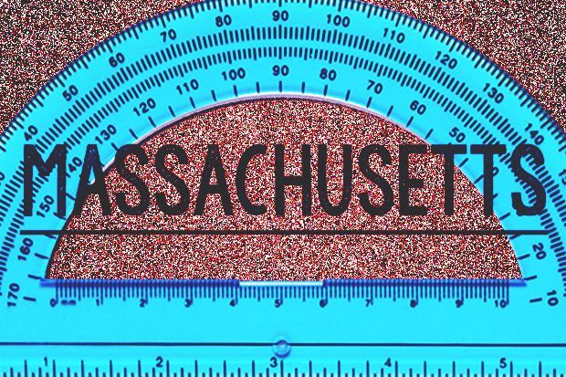 Massachusetts is looking pretty good to me! Boston anyone? #6 Massachusetts: Massachusetts ranks sixth in the country, paying its teachers an average of $73,129. Despite the state's high cost of living, which makes those dollars more like $59,893, the place still ranks well for teacher salaries. Yet the state has a major teacher shortage in an array of areas, including early childhood special education, modern foreign languages...