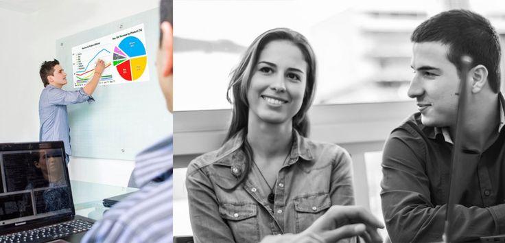 Venta productos tecnologicos Antioquia http://mylocal-colombia.net/colombia/medellin/antioquia/empresa-de-software/hela-colombia-sas  especialidad: Servicios de tecnología de información. Asesoria financiera. Hela Colombia SAS en Medellín, Antioquia