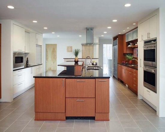 Kitchen Design Principles Classy Design Ideas