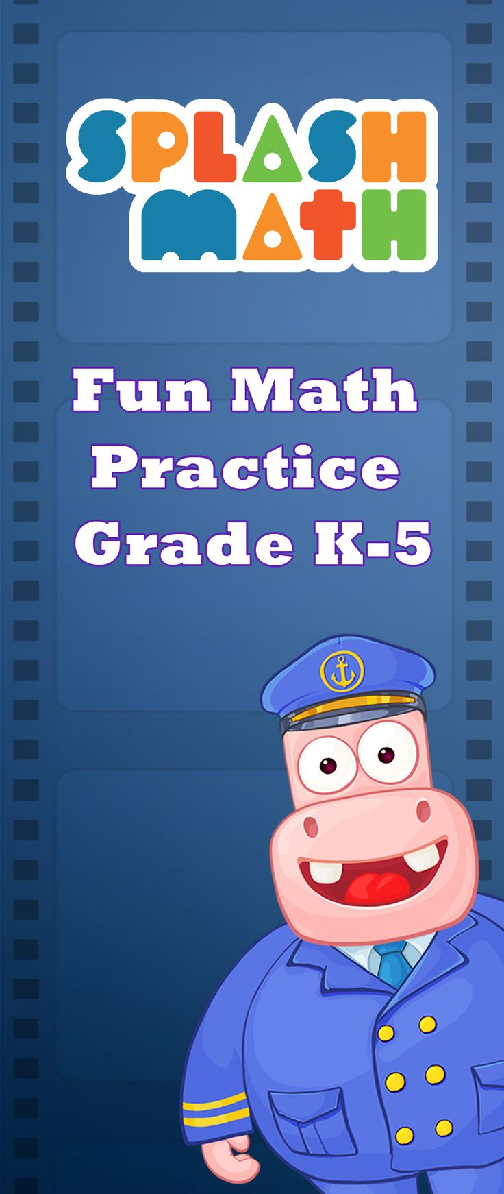 best images about splash math k fun learning games for better engagement means better grades splash math helps get better grade