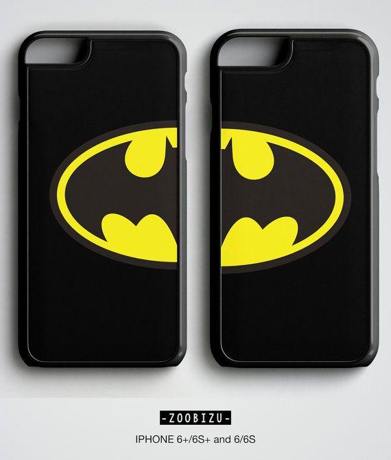 Batman BFF iPhone 6S Case Batman iPhone 6 Case Bff case Batman iPhone SE Case Best Friend iPhone 5 Case Best Friend Batman iPhone Case by zoobizu from zoobizu. Find it now at http://ift.tt/2ctl0wb!
