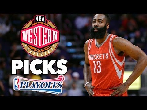 nba playoffs 2015 as