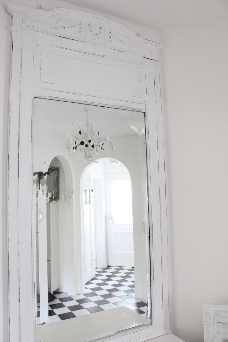175 best interior design white images on pinterest home live white interior w black white floor tile interior design kitchenmodern