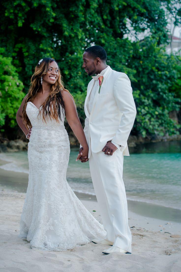 83 best True Colors Photography - Destination Wedding - Jamaica ...