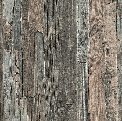 1000 Ideas About Rustic Wallpaper On Pinterest HD Wallpapers Download Free Images Wallpaper [1000image.com]