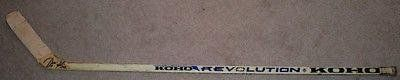 Jarri Kurri Colorado Avalanche Stick