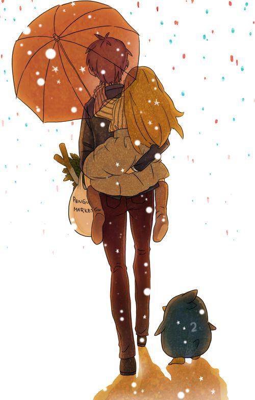 Anime Characters 162 Cm : 「anime art」おしゃれまとめの人気アイデア|pinterest |miya pinterest 輪る