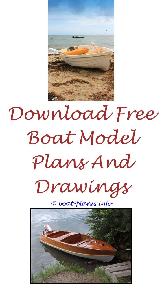 my boat plans free download - building a wiring harness for a boat