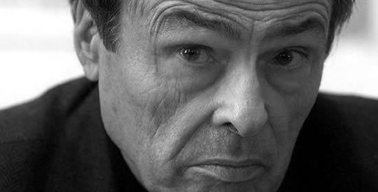 13 Libros gratis de Pierre Bourdieu: habitus, campo social, capital simbólico e instituciones