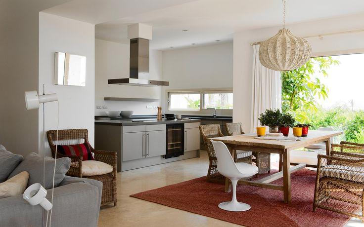 Luxury Villa, Villa Cortesin, Marbella, Spain, Europe (photo#8282)
