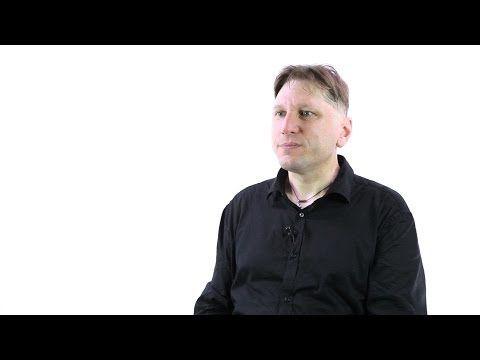 Немецкая классическая философия как понятие - ПостНаука