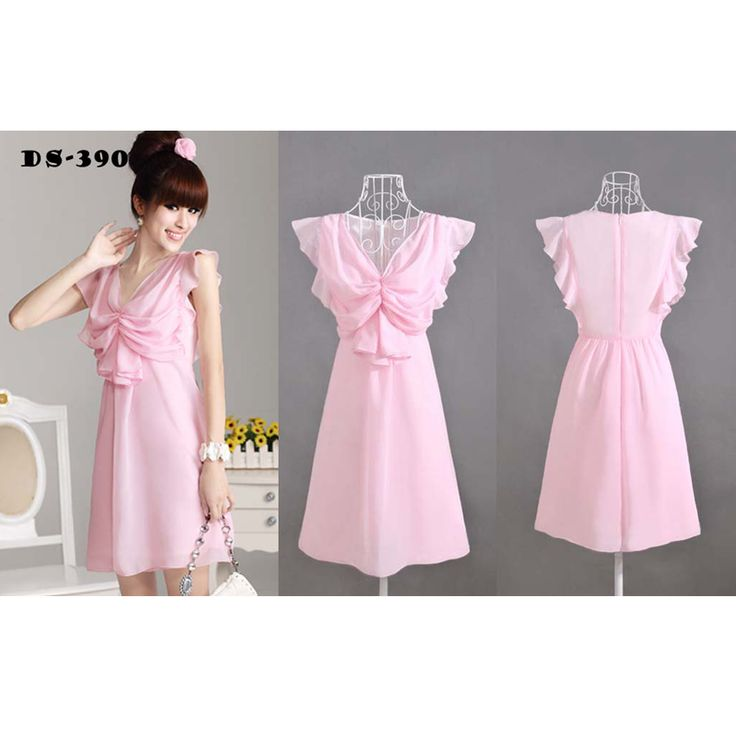 DS390 BEST QUALITY Dress Material Chiffon - https://www.afwindo.com/shop/ds390-best-quality-dress-material-chiffon/