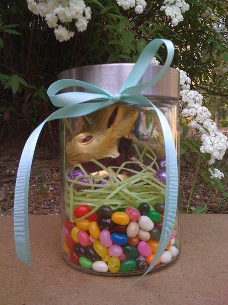 Best 25 edible easter grass ideas on pinterest easter holidays best 25 edible easter grass ideas on pinterest easter holidays 2015 easter ideas and easter recipes using fish negle Images