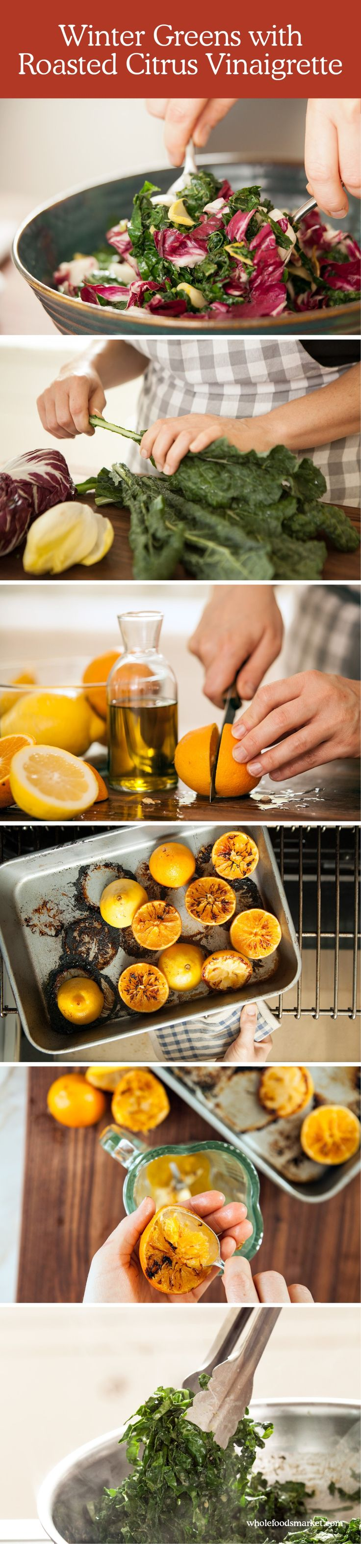 2136 best Christmas Recipes & DIY images on Pinterest | Christmas ...