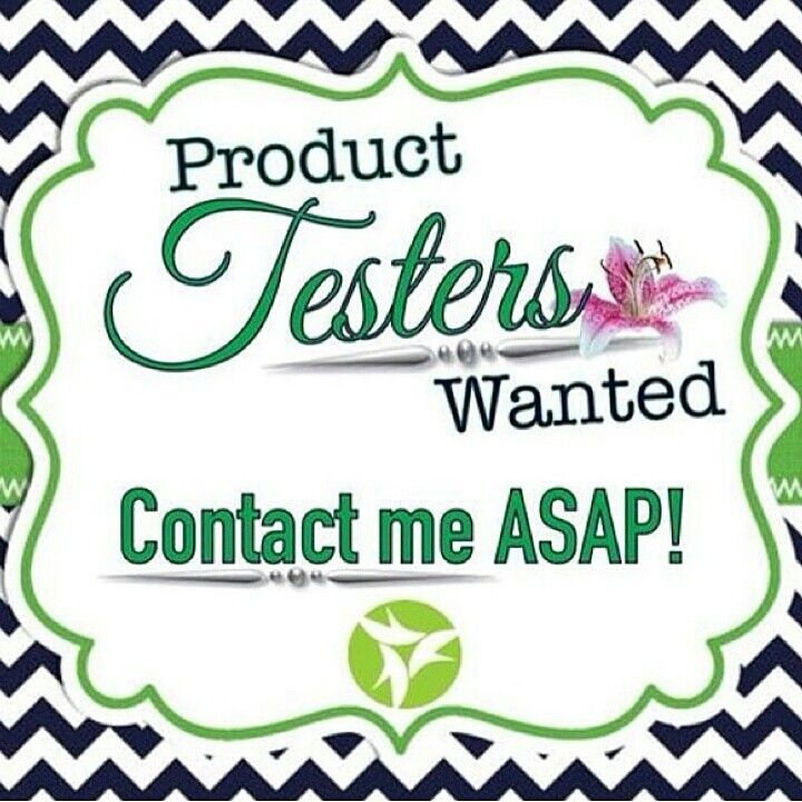 It's a new month! I need new before and after pics! Who's ready to become a PRODUCT TESTERS and try ANY of my ItWorks products and give me a review!! BrittanyBrodbeckWraps.com