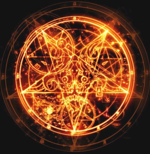 """pentagram-gold   In  this post we will cover the topic of connection between the """"Vatican"""" """"The Black Pope"""" and the """"Order of Jesuits"""" during World War II. Solid facts in plain sight.  But how many will take time to see the facts?"""