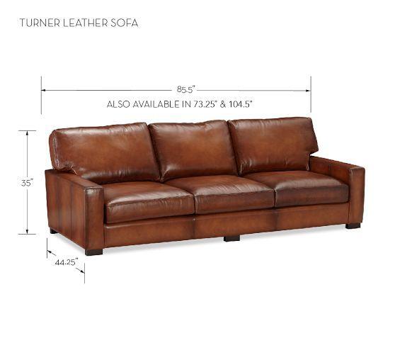 best 25  distressed leather couch ideas on pinterest