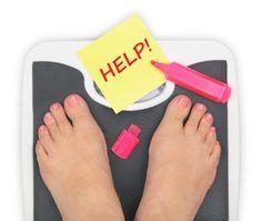 """Cet article vous présente les dix meilleures conseils et astuces pour vous permettre de maigrir facilement Je ne vous donnerai pas d'astuce du genre """" ne mangez qu'un repas par jour """" ou """" mangez moins …"""