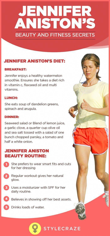 Diet Pills Target Diet Doctor Cabbage Celebrity Diets Secrets