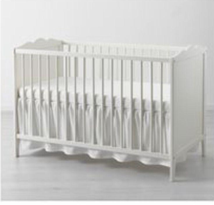 les 88 meilleures images propos de b b sur pinterest mobiles pour b b pieds du b b et. Black Bedroom Furniture Sets. Home Design Ideas