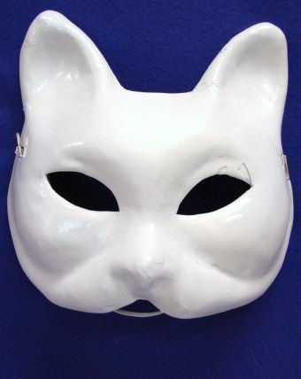 Plain Venetian Masks To Decorate Fascinating 28 Best Masquerade Masks Images On Pinterest  Masquerade Masks Decorating Inspiration