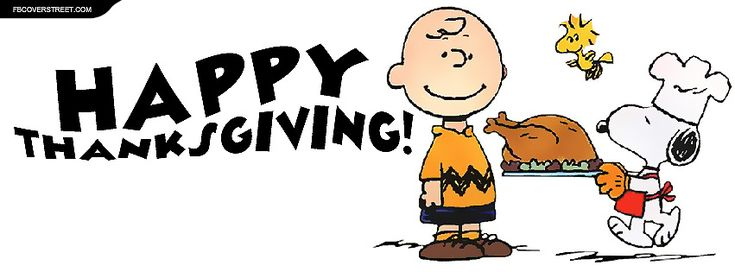 Looking for a high quality Charlie Brown and Snoopy Happy Thanksgiving Facebook cover? You just found one! Make your Facebook timeline profile look awesome with a Charlie Brown and Snoopy Happy Thanksgiving Facebook cover found only on FB Cover Street.