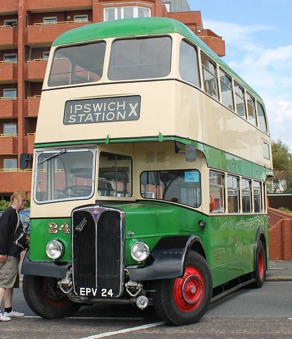 891 Best Buses And Coaches Images On Pinterest Bus Coach