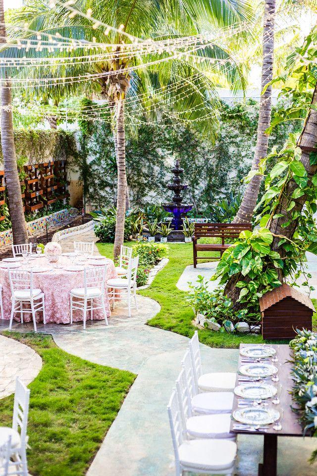 wedding locations in southern californiinexpensive%0A e    dd   b  df         e        jpg