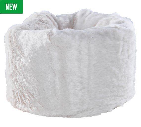136 Best Accessories Bean Bags Throws Cushions Etc