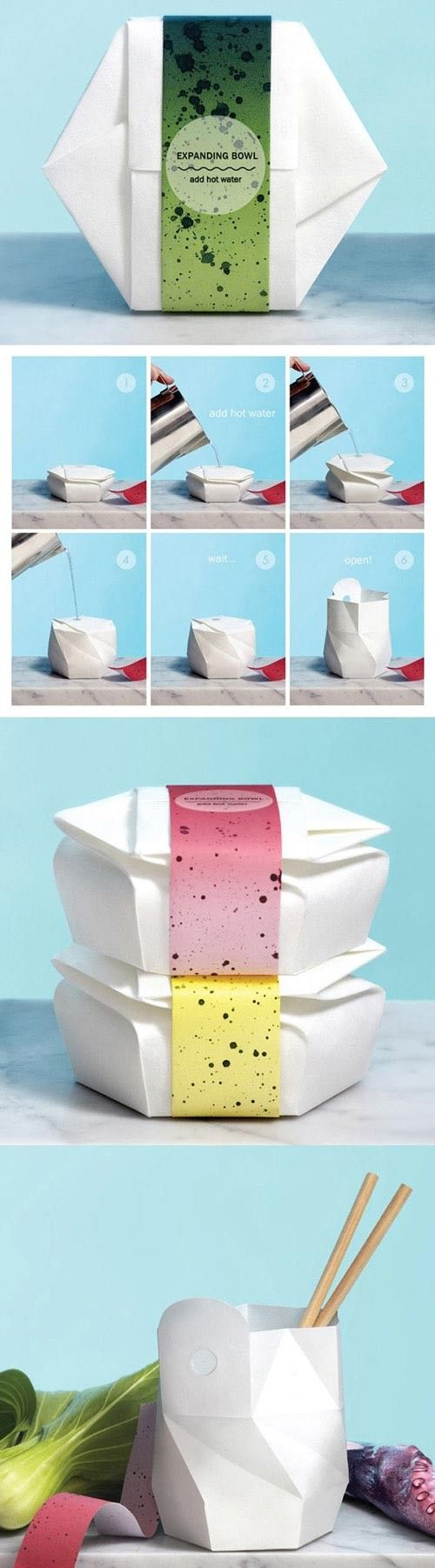 Ideas-para-packaging-sostenible
