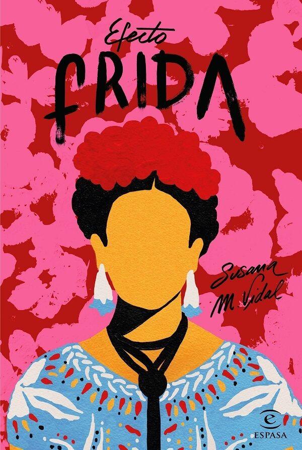 Efecto Frida - PDF & ePUB | Book EPUB PDF | Pinterest | Frida, Frida ...