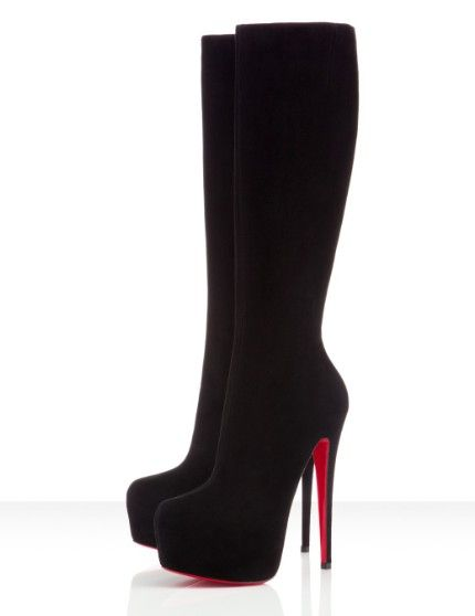We High Recommend #Redbottom #Shoes #CL From Our Online Store