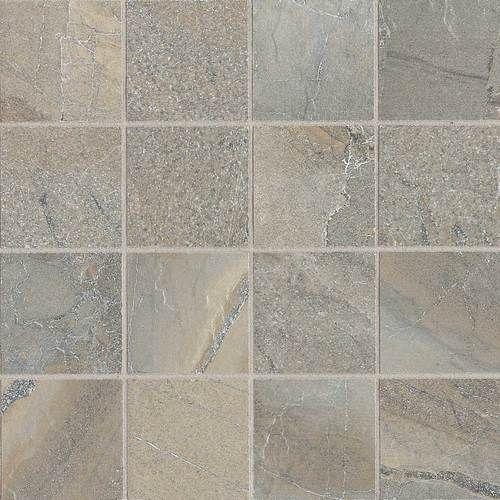 90 Best Images About Tile On Pinterest Mosaics Mosaic