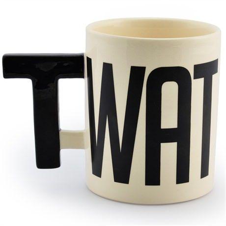 Novelty Mugs | Find Me A Gift