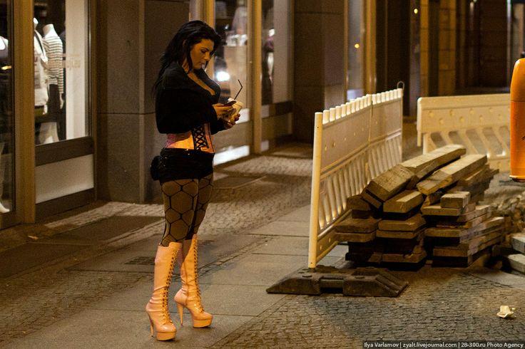 prostituierte gera prostituierte in berlin