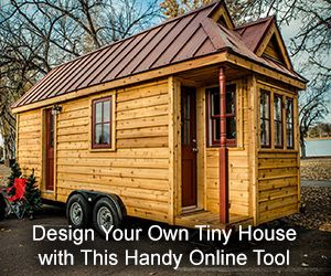 2015 best images about tiny house on pinterest tiny for Design your own house online for fun