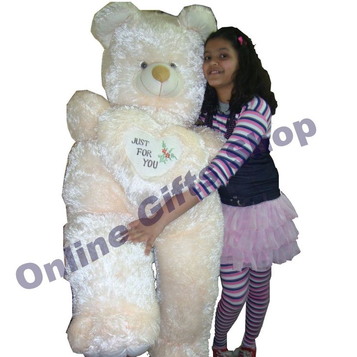 buy papa teddy big online teddy bear big online teddy bear large online shopping online gifts. Black Bedroom Furniture Sets. Home Design Ideas