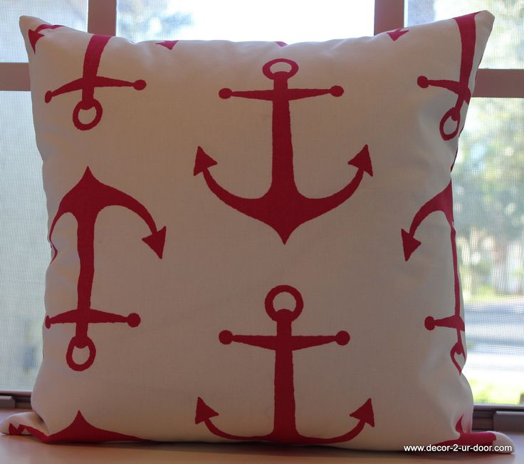 Decorating Ideas > 1000+ Images About Dorm Decor Guide On Pinterest  Coral  ~ 053605_Nautical Dorm Room Ideas